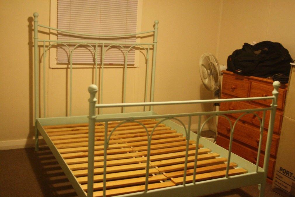 Teenage Dreams To Antique Reality Teenage Dream Ikea Hackers Teenage Beds