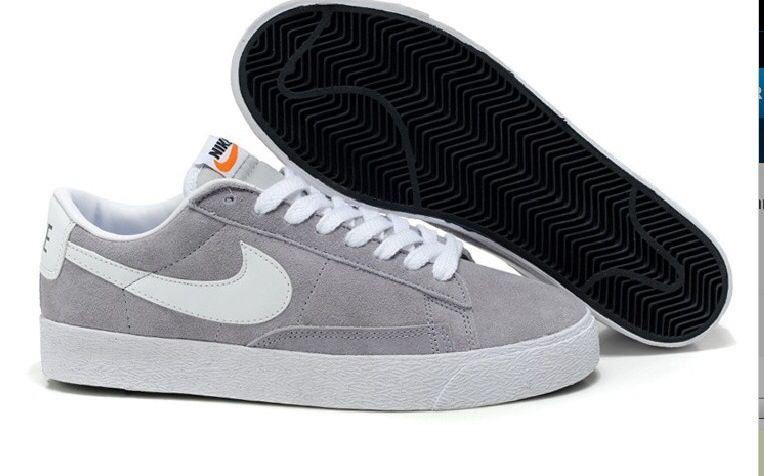 Simple nike ^^ Wish list Pinterest Sneakers UDr2lB