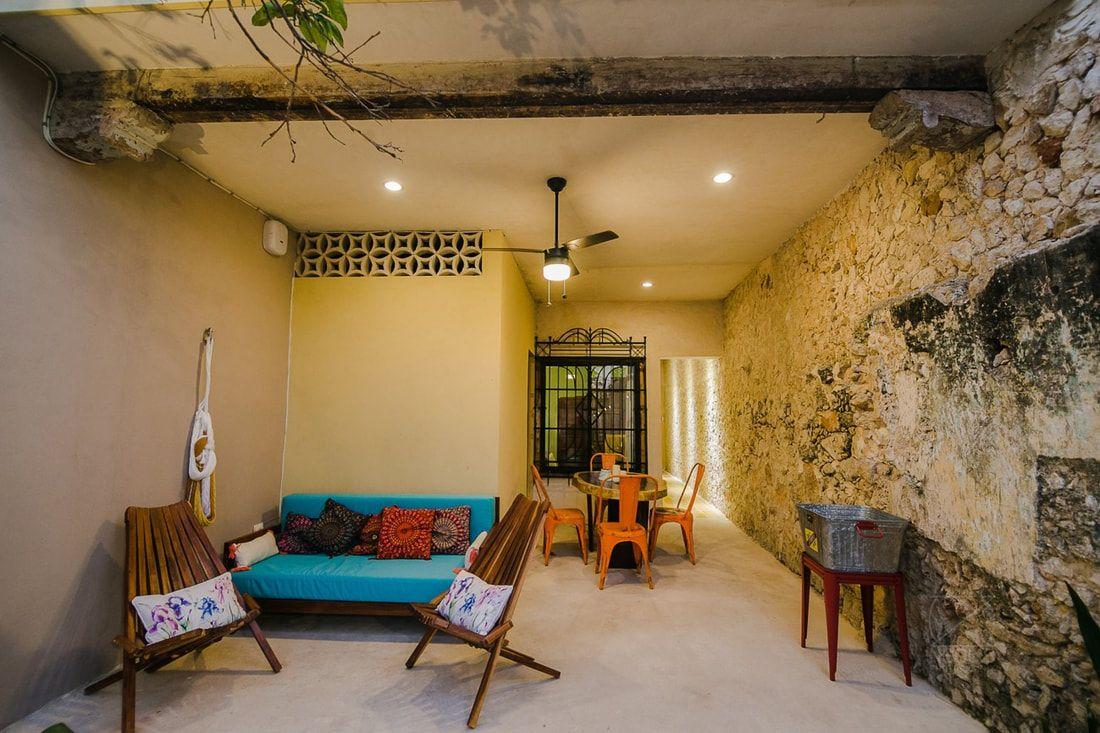 24 Muebles usados en venta merida yucatan