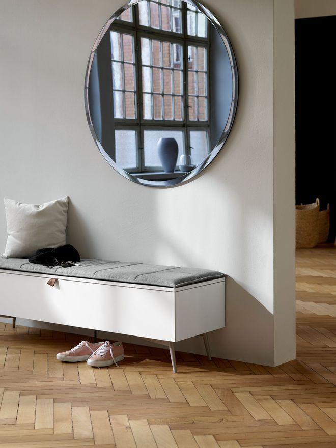 Meuble Entree Des Rangements Pratiques Meuble Entree Styles De Decoration Interieure Et Decoration Chambre Moderne