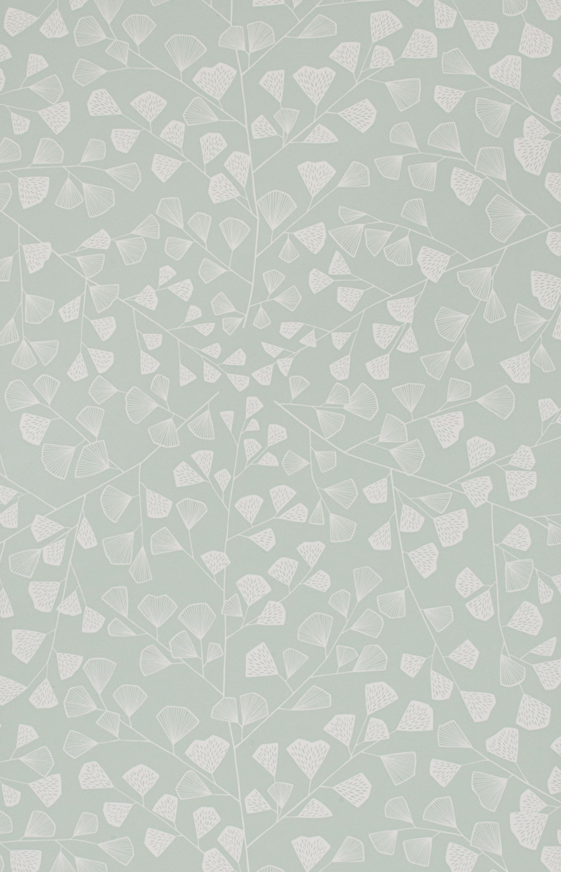 Fern nel 2019 tapety papel pintado sobres de papel e for Parati particolari