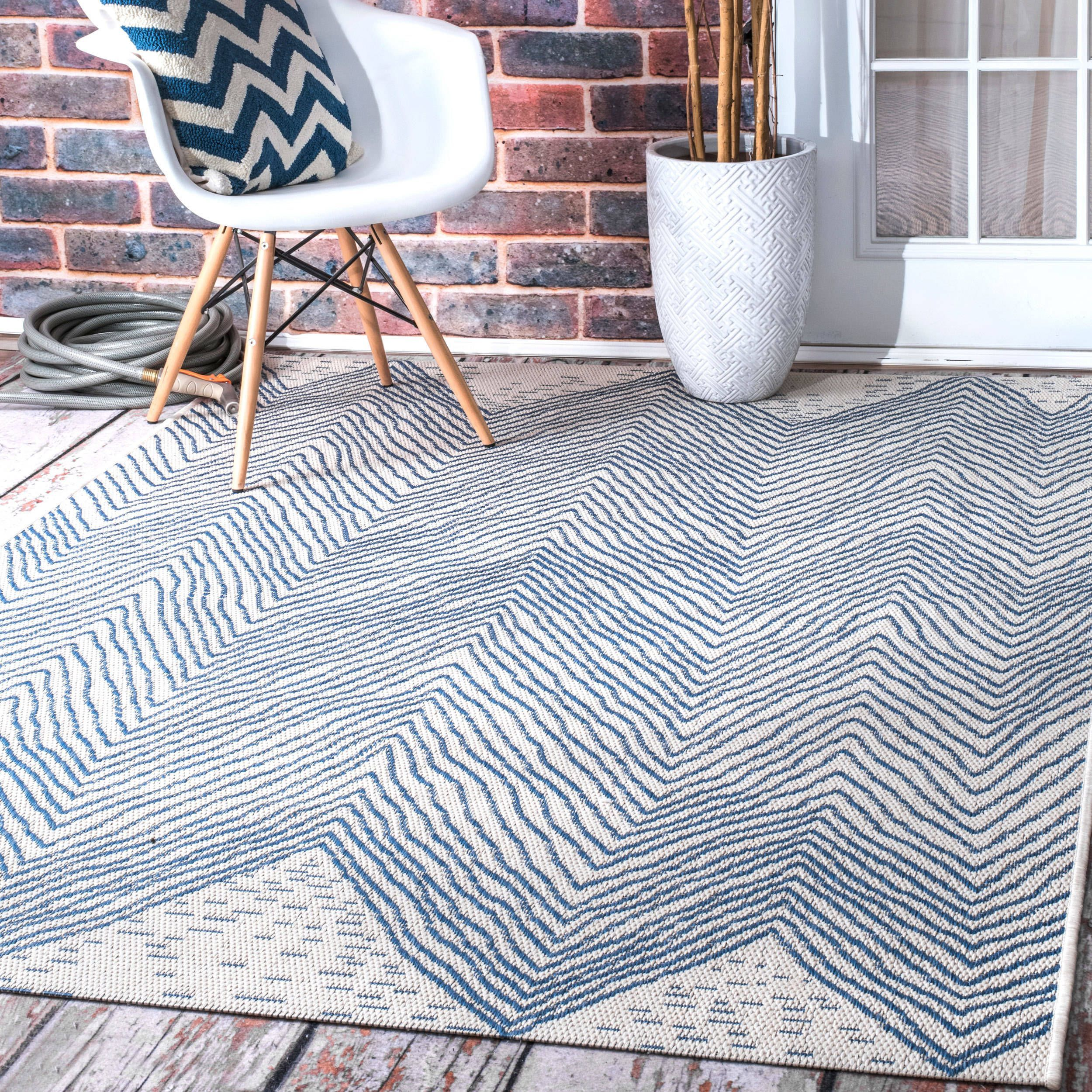 Overstock Com Online Shopping Bedding Furniture Electronics Jewelry Clothing More Chevron Area Rugs Area Rugs Outdoor Rugs