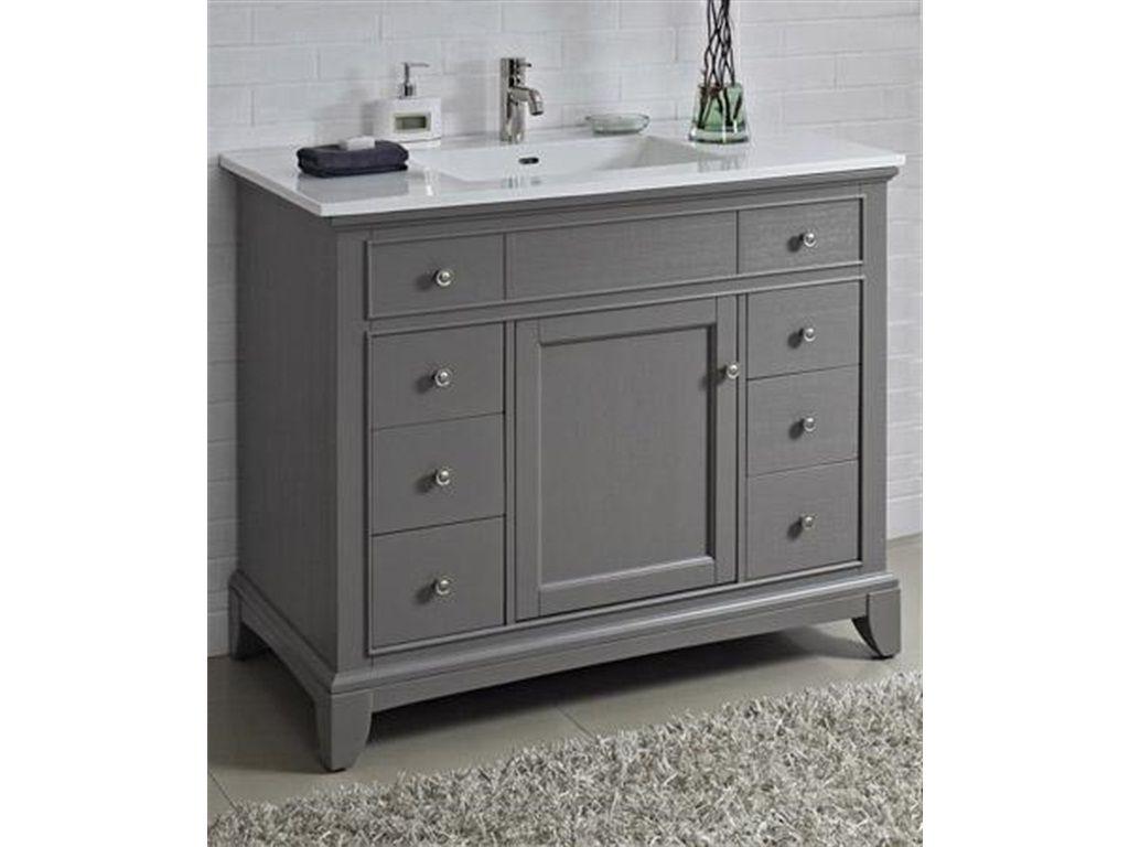 Astonishing 42 Inch Bathroom Vanity 42 Inch Bathroom Vanity 42 Inch Vanity Small Bathroom Vanities