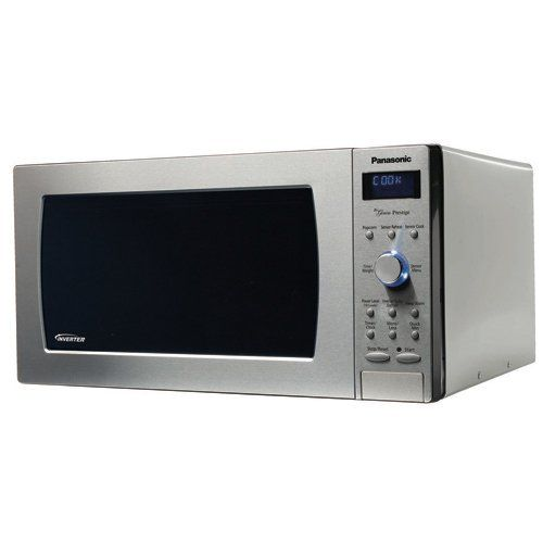 The Best Microwave Microwave Oven Panasonic Microwave Stainless Steel Microwave