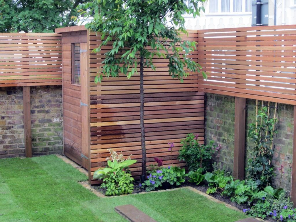 Garden Storage Ideas You Ll Want You D Known About Before Garden