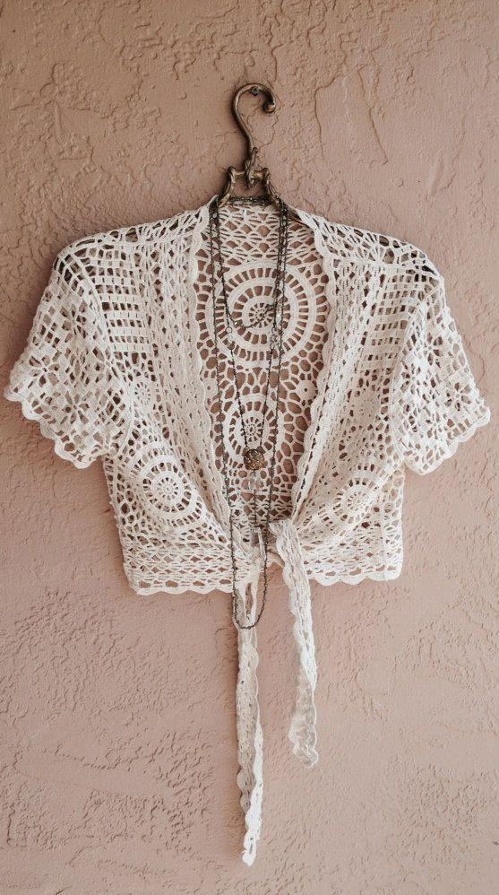 Bohemian Inspired  #bohemian #fashion