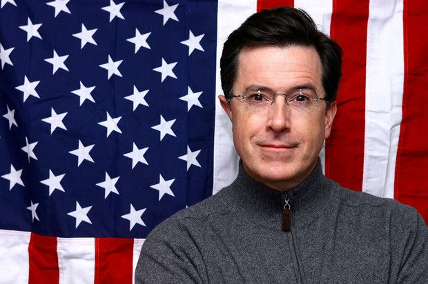 """Stephen Colbert Resurrects """"Colbert Report"""" Character For Obama Farewell  Colbert returns! http://www.hotnewhiphop.com/stephen-colbert-resurrects-colbert-report-character-for-obama-farewell-news.27757.html  http://feedproxy.google.com/~r/realhotnewhiphop/~3/aIw65zrnsX8/stephen-colbert-resurrects-colbert-report-character-for-obama-farewell-news.27757.html"""