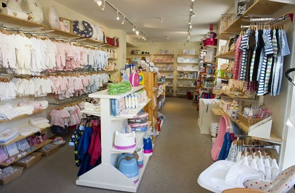 Retail Customzied Baby Clothes Store Interior Design For Kids Clothes Shop  Decoration - Buy Baby Clothes Store Interior Design,Kids Clothes Shop  Decoration ...