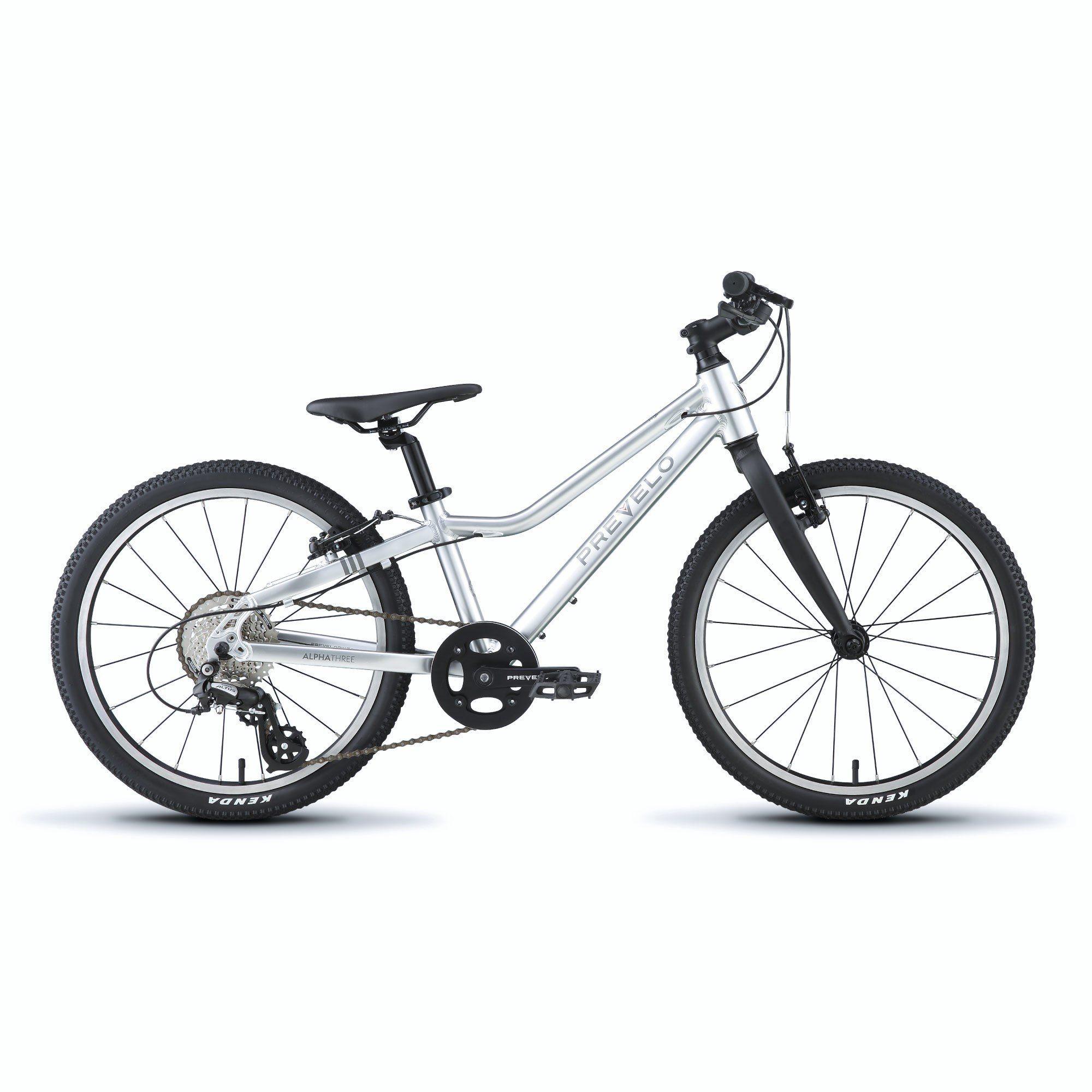 Best Top Unisex Bike Best Bike For 5 Year Old Bike