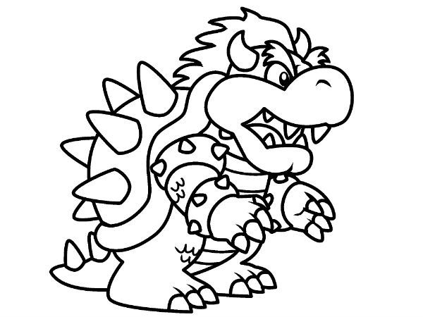 Coloring Page from http://www.coloringpages13u.com | Printables ...