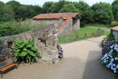 Vente Chambres D Hotes Ou Gite En Pays De La Loire Chambre D Hote Maison D Hotes Gite