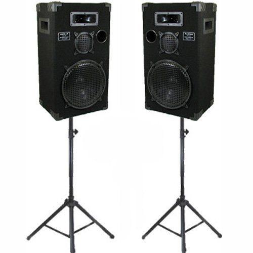 Monitor Audio Pro-IC80