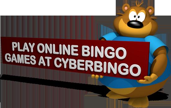 Usa online bingo casinos caisse de transport sur roulette