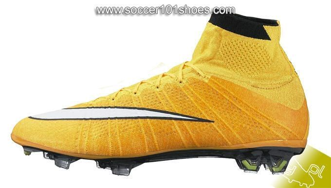 Soccer cleats nike, Adidas soccer shoes