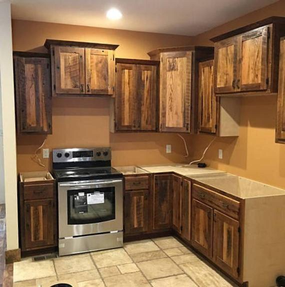 Best Flat Pack Cabinets Rta Wood Cabinets Custom Diy Cabinets 400 x 300