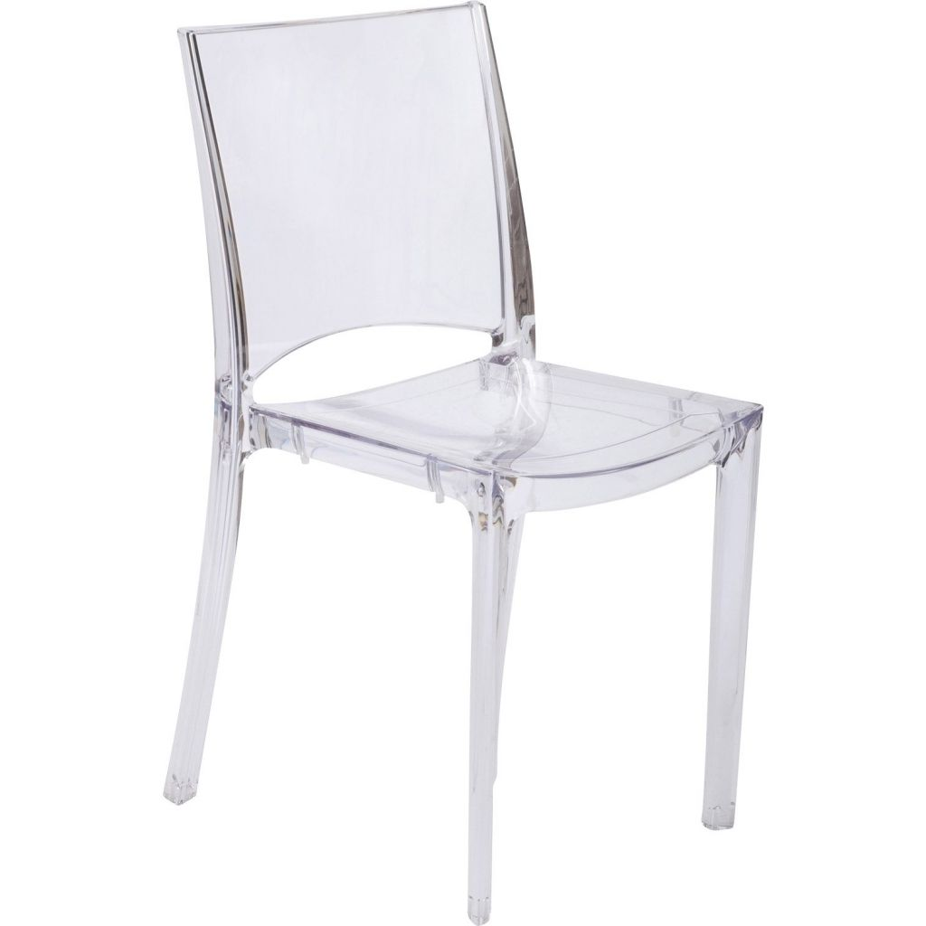 chaises plexi pas cher chaises transparentes pas cher ides de dcoration de maison - Chaise Plexi Pas Cher
