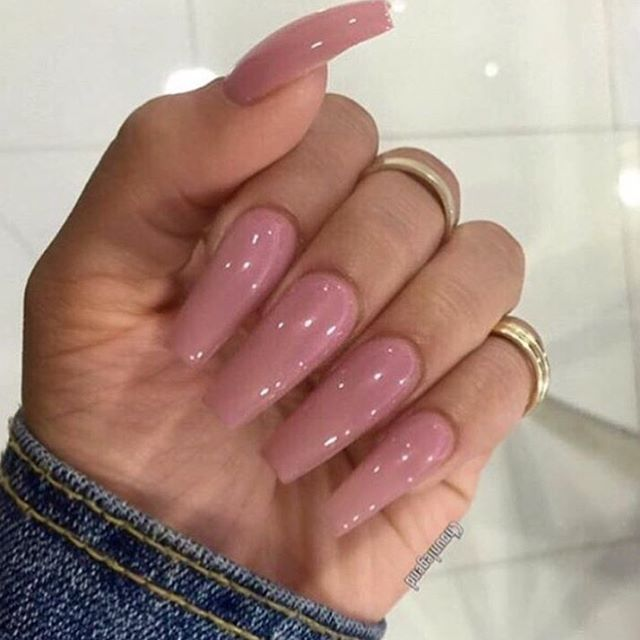 Want More Pins Like This Follow Me Ilovefoodman Pretty Nails