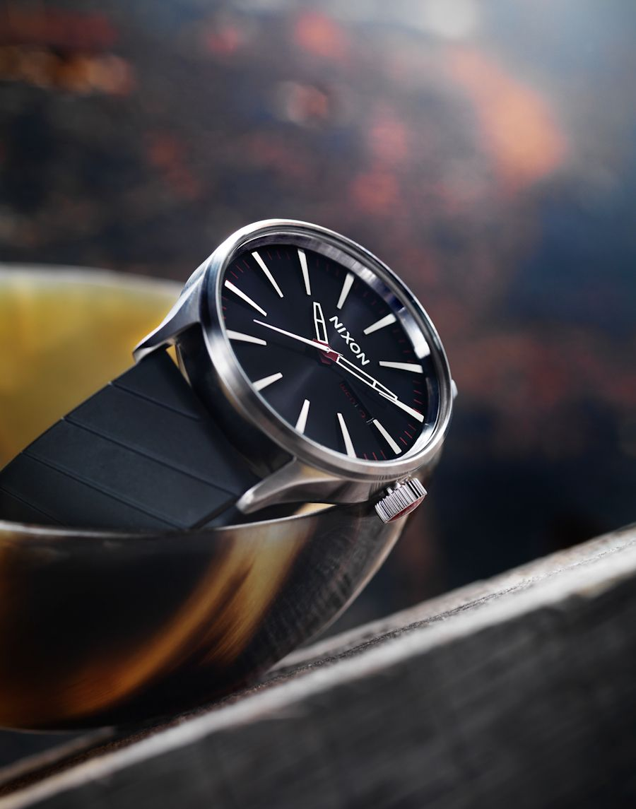 1000w 9001145 Idwatch In 2019 Watches Photography