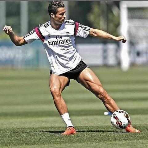 8af00c45f4f Cristiano Ronaldo