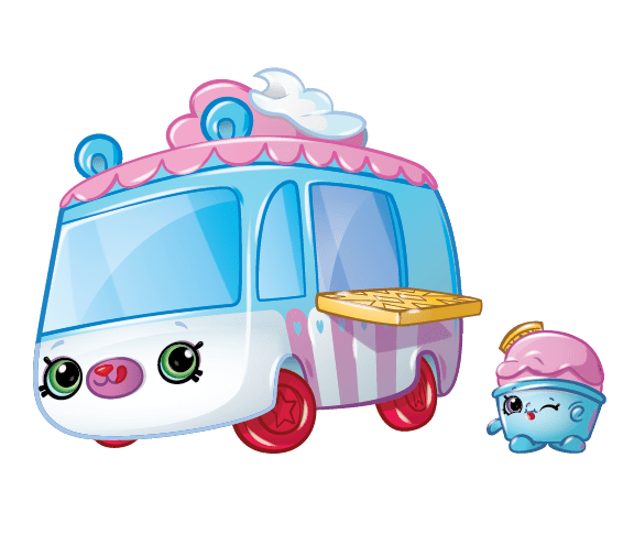 Cutie Cars | Shopkins cutie cars, Shopkins toys, Shopkins ...
