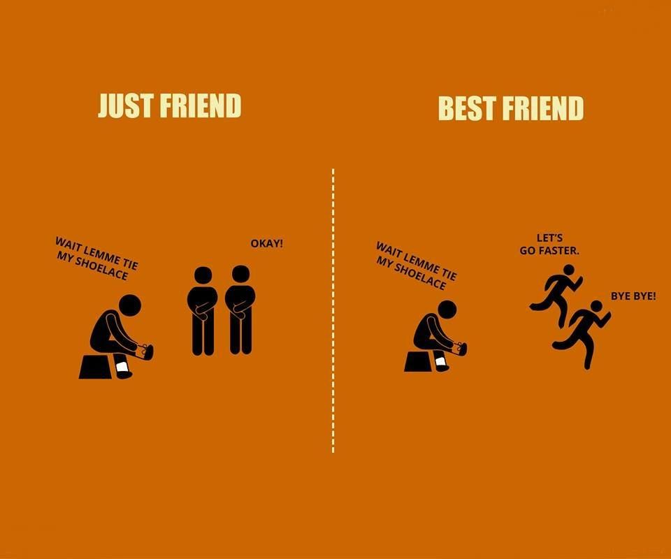 Funny Meme Phone Wallpapers : Happy national bestfriend day funny meme best friends funny meme