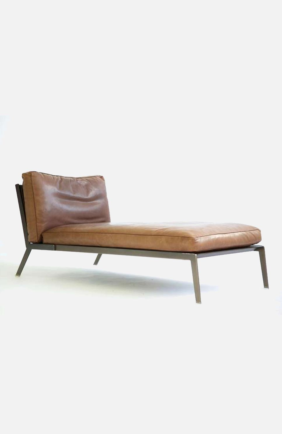 Chaise Longue Tweedehands Happy Flexform Chaise Longues Daybed Entryway Bench Daybed