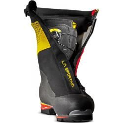 La Sportiva Nepal Evo Gtx® | Eu 38 / Uk 5 / Us M 6 / Us W 7,Eu 39 / Uk 5.5+ / Us M 6.5+ / Us W 7.5+ #shoeboots