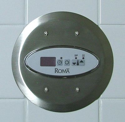 Roma Steambaths Products Bathroom Remodel Master House Styles Bathrooms Remodel