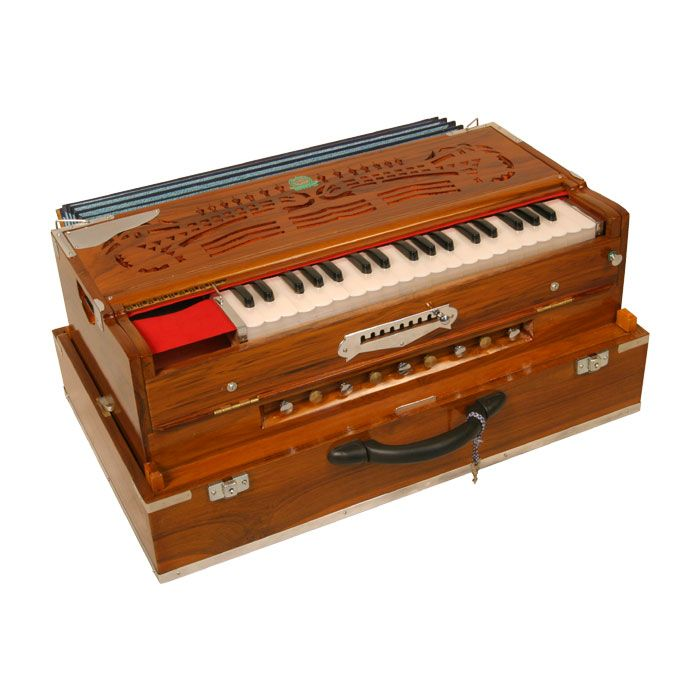 46++ Information about musical instrument harmonium inspirations