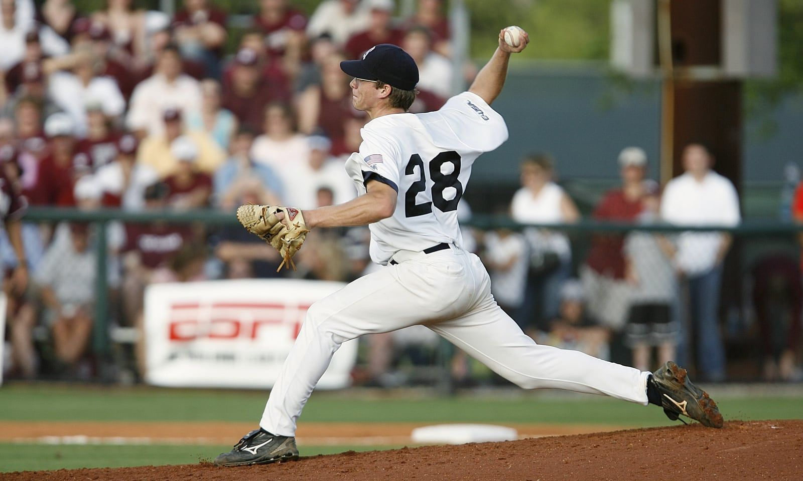 Unsure On The Best Baseball Cleats To Buy Smile As The Team Of Experts At Shoe Adviser Have Tried And Tested Each Baseball Pitching Drills American Athletes
