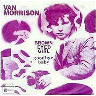 500 Greatest Songs Of All Time Music Lover Van Morrison