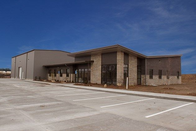 Best Brewster Construction Santa Fe Roof Design Metal Roof 400 x 300