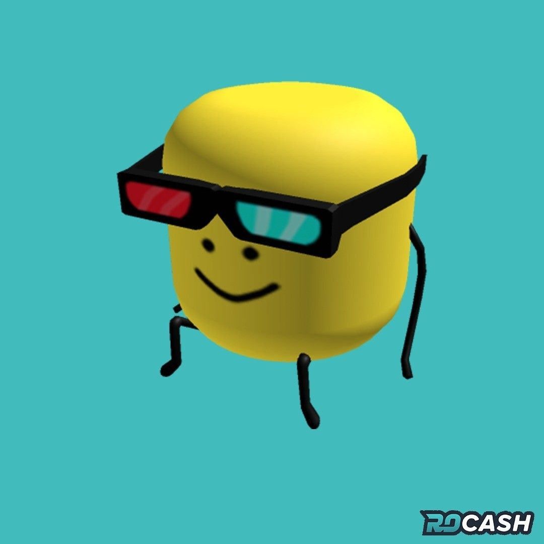 Want To Get The Snitch S Delight Hat For Free You Can Earn Robux On Rocash And Withdraw Directly To Your Roblox Account Click The L In 2020 Roblox Snitch Enamel Pins