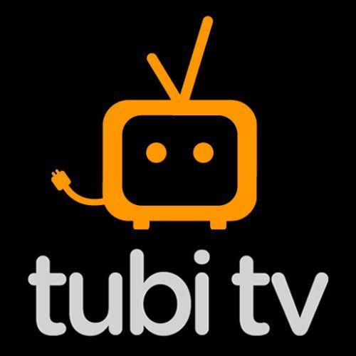 Tubi Tv By Adrise Inc Http Www Amazon Com Dp B00iogp9sa Ref