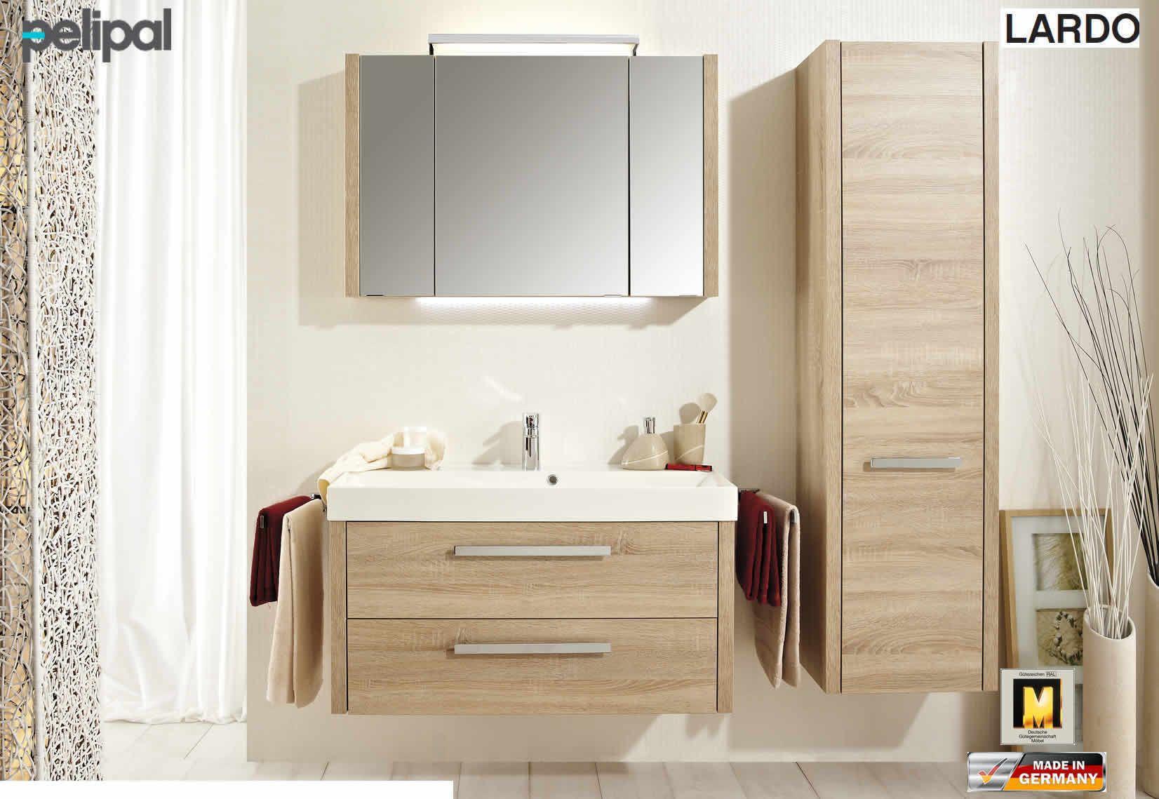 Badezimmermöbel Günstig Kaufen