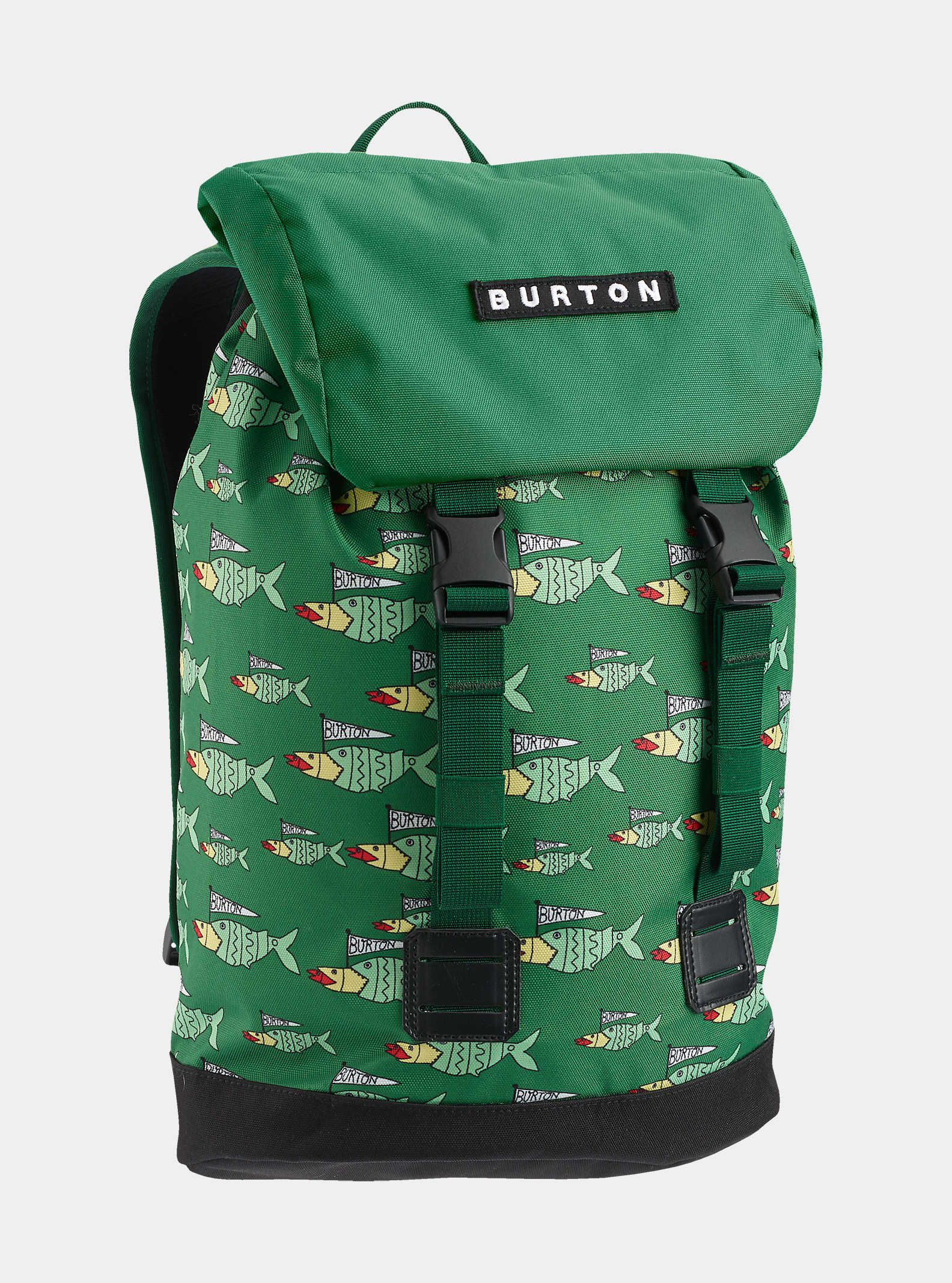 d3f250efeb57f0 Burton Youth Tinder Backpack | Products | Burton backpack, Burton ...