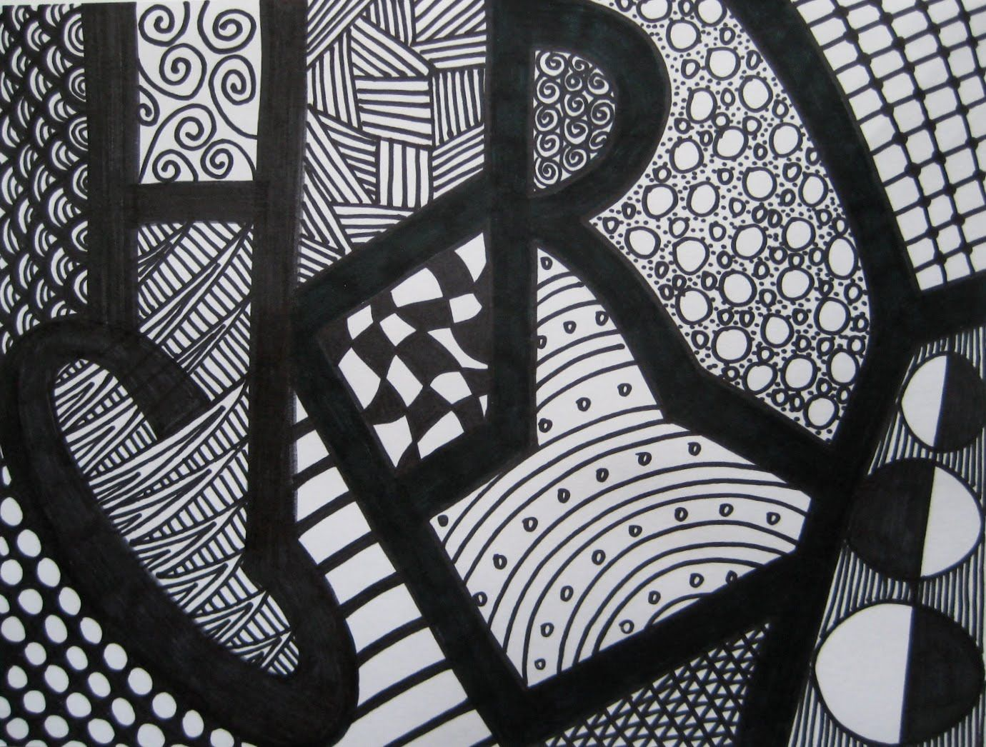 Uncategorized Cool Name Drawings name tangles google search and zen pinterest are a fun way to create cool design using your or another word of choice names great theme for th