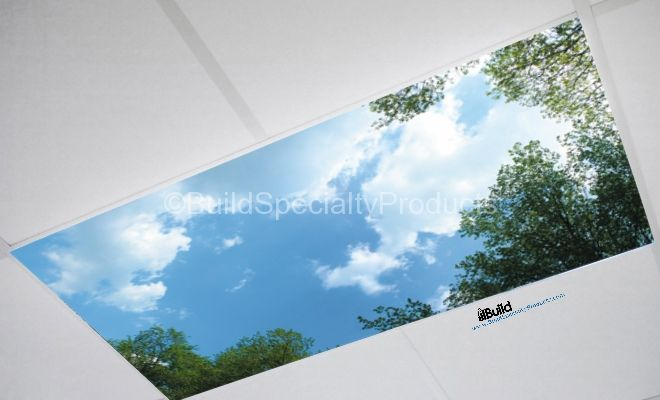 fluorescent light covers skyscapes michigan sky build specialty products more