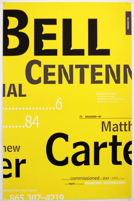 Bell Centennial Meant For Poorly Inked High Speed Presses Hitting Cheap Paper Those Indents Are Meant As Ink Traps Not Style A High Belle Typography Books