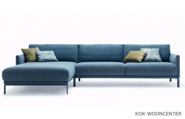 Rolf Benz Bankstel.Rolf Benz Cara Bank Kok Wooncenter Furniture In 2019