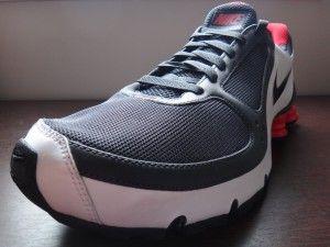 check out 9c0ed 7538a Nike shox Turbo 10