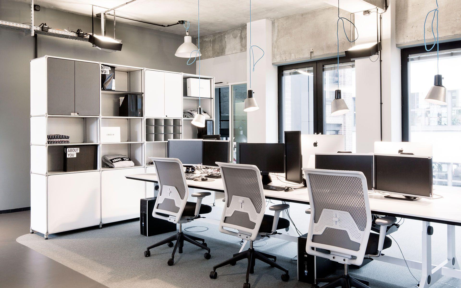 modulare b rom bel i design m belbausystem f r grossraumb ros i projekt collins gmbh co kg. Black Bedroom Furniture Sets. Home Design Ideas