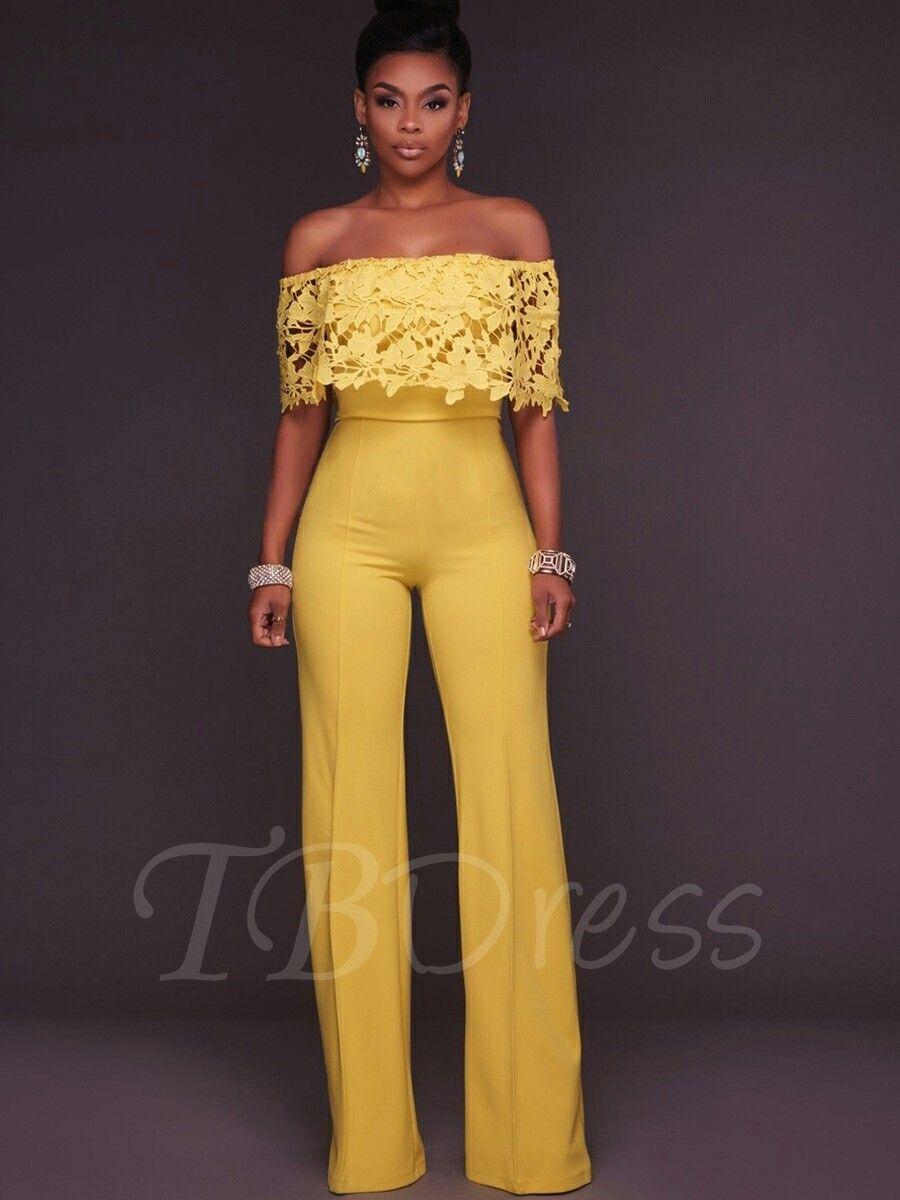 d389790b73b3 Valerie Tb Dress