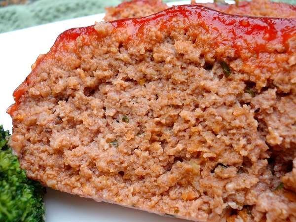 Ritz Cracker Meatloaf Recipe Meatloaf Recipes Ritz Cracker Meatloaf Meatloaf