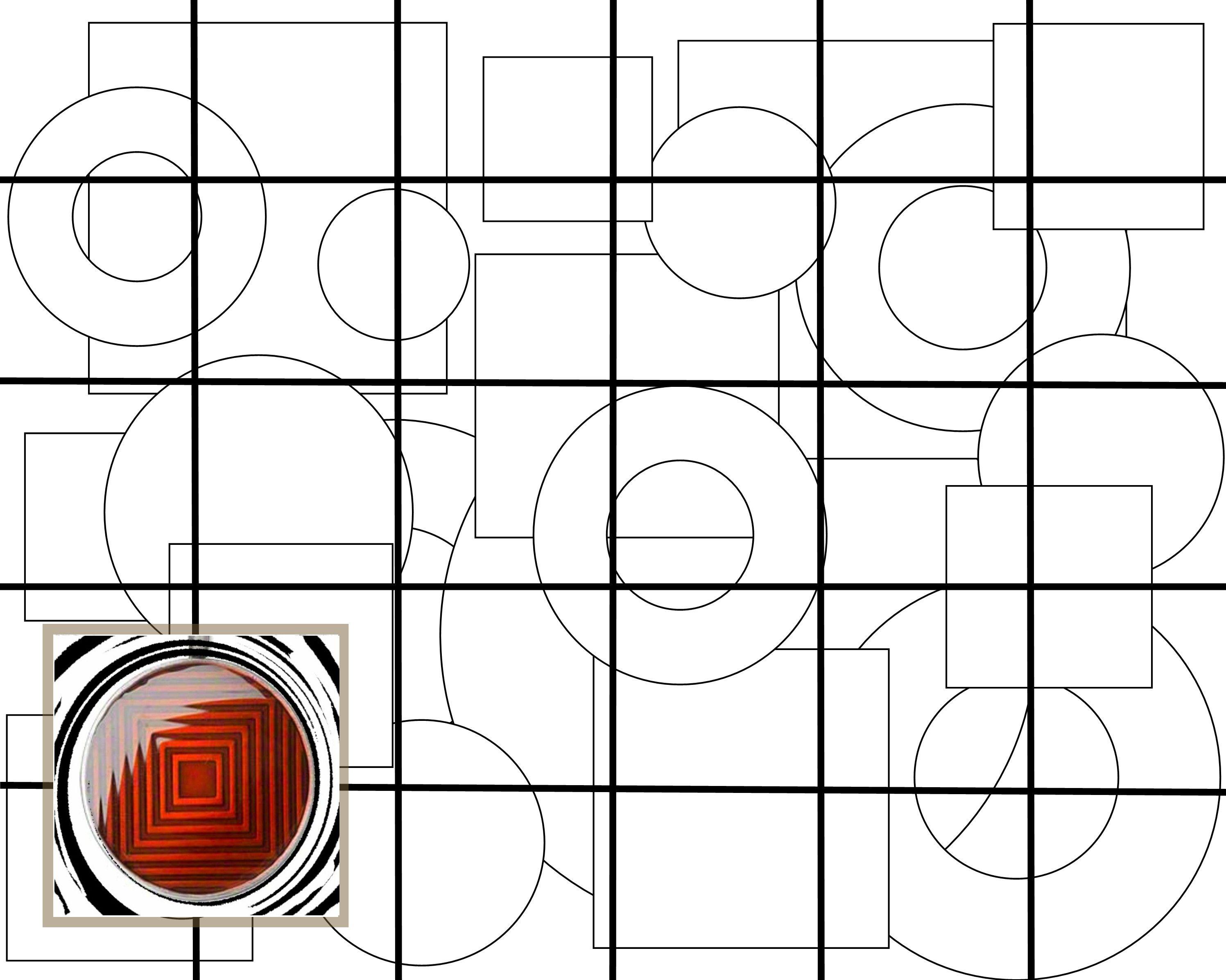 Orange or Aqua? | My Dream House Designs... | Pinterest | Dream ...