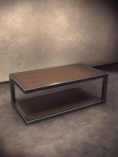 Ratona Productos Kovesteel Idees De Meubles Mobilier De Salon Meuble Bois Metal