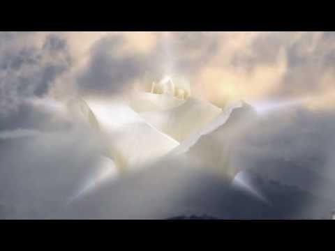 September morn - Neil Diamond (con testo italiano)