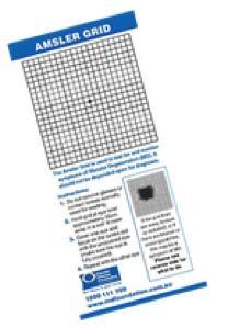 Free Amsler Grid Eye Testing Tool Grid Tools Eyes