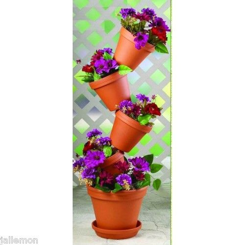 The Flip Flop Flower Pot For The Home Pinterest