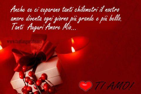 Tanti Auguri Amore Mio Ti Amo Cartoline Di Compleanno Buon Compleanno Amore Auguri Di Buon Compleanno Cartolina Di Compleanno